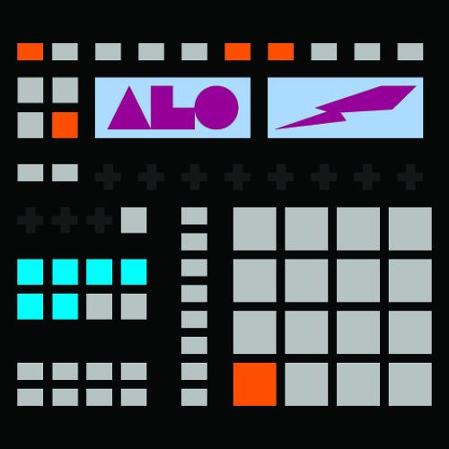 Aloysius Jetson's avatar