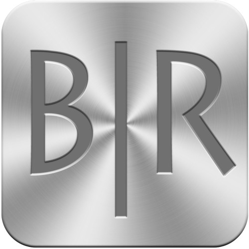 Black Radio |LRV|'s avatar