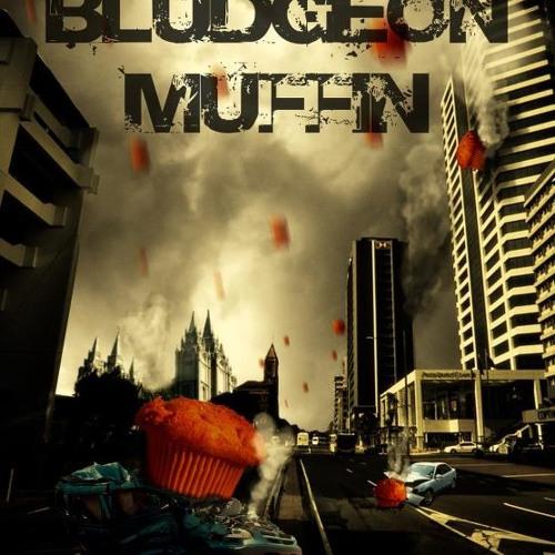Bludgeon Muffin's avatar