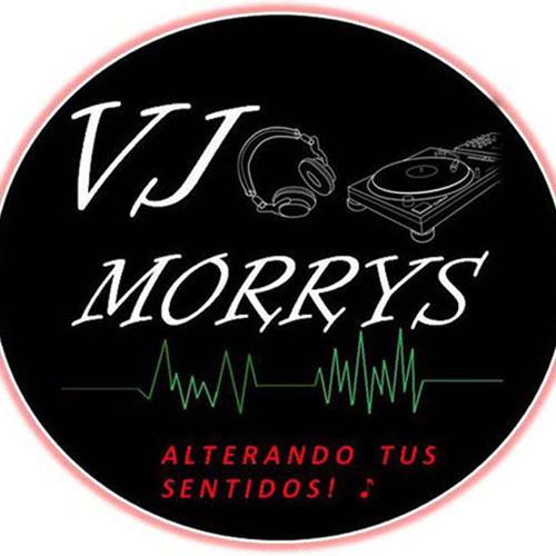 Vj Morrys's avatar