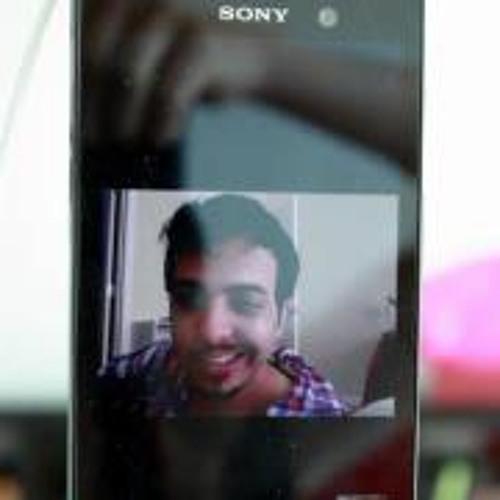 Aziz Fenais's avatar