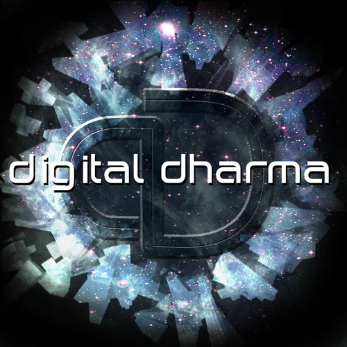 Digital Dharma's avatar