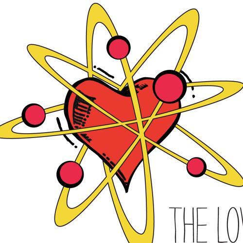 The Love Atomic's avatar