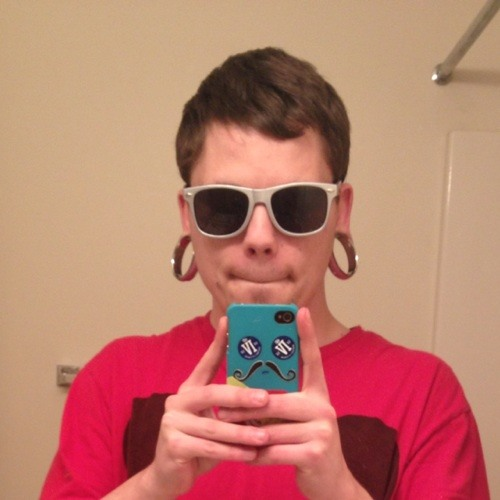 Craig Widdowson's avatar