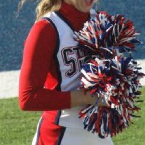 Taylor Putman's avatar