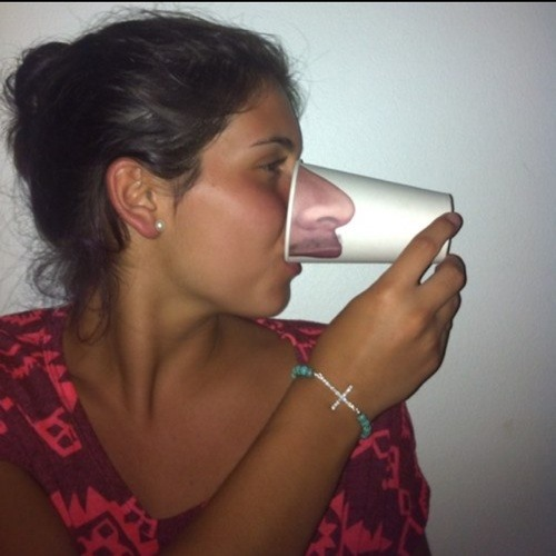 jeanniemarie's avatar