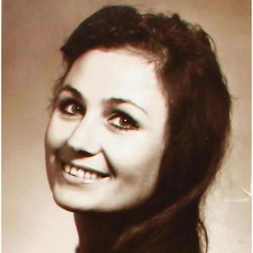 Galla Dobrynina's avatar