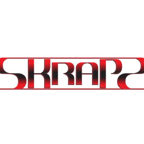 SKRAPS's avatar