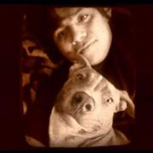 Louie Rojas's avatar