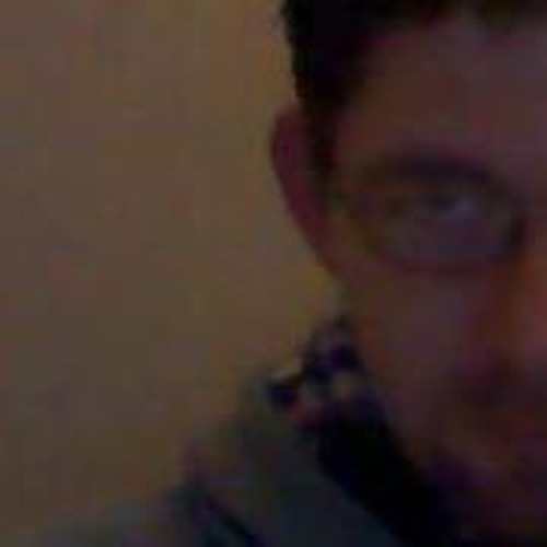 John Bard's avatar