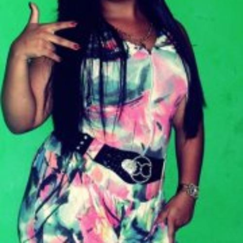 Nathalia Costa 1111's avatar