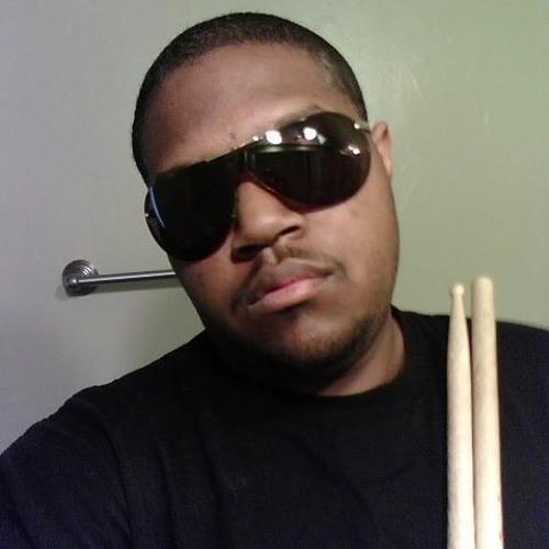 Jamaal Brown's avatar
