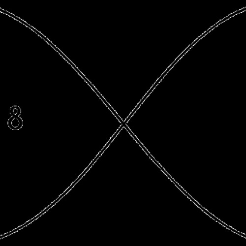FiGure8's avatar