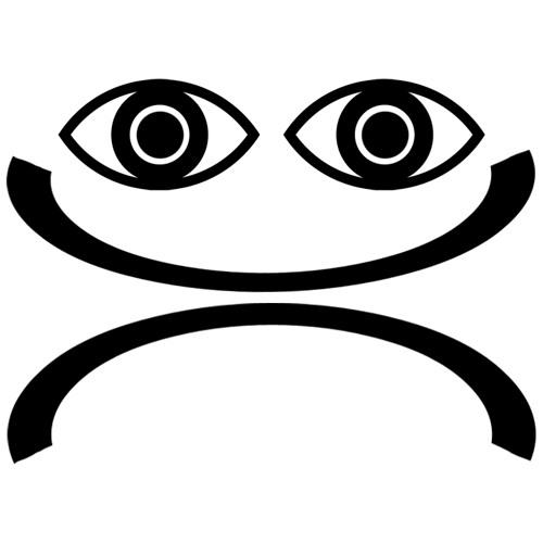 Shawmin's avatar