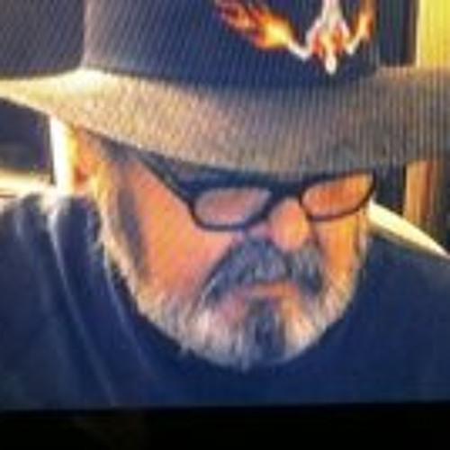Floyd Dowdy's avatar