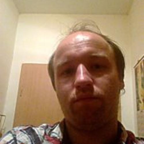 Sascha Puch's avatar