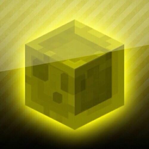 ProGamerBlue's avatar