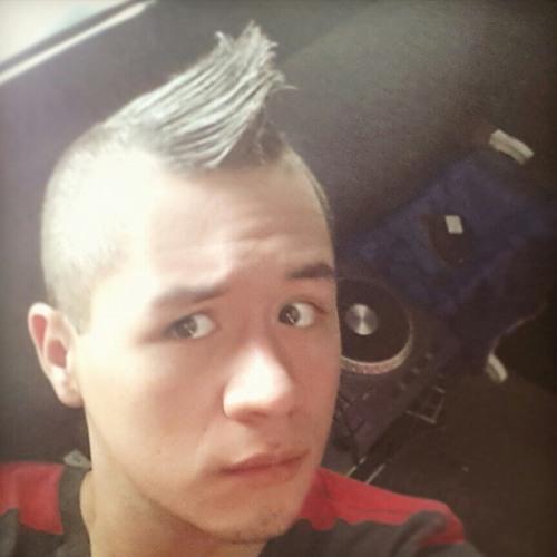 fab_213's avatar