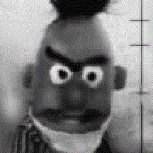 CrankyMuppet's avatar