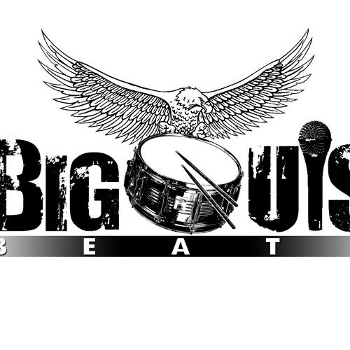 Big Quis Beatz's avatar