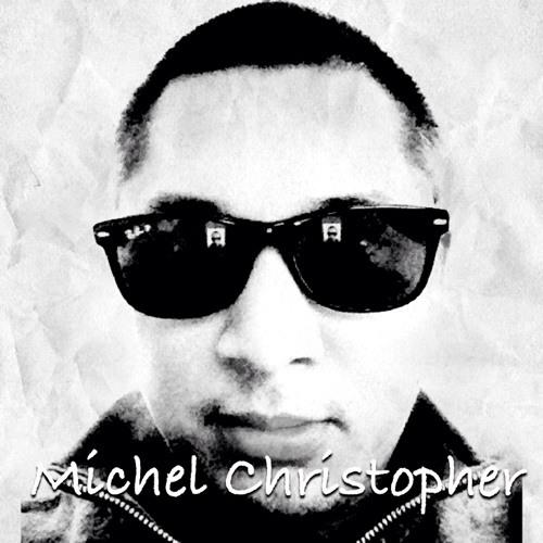 Michel Christopher's avatar