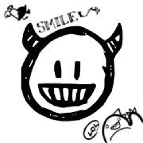 phantom nightshade's avatar