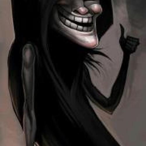 Aivan Ermolin's avatar