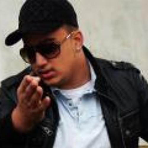 Atef Last King's's avatar