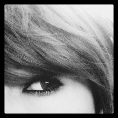 Tracy Löve Chueh's avatar