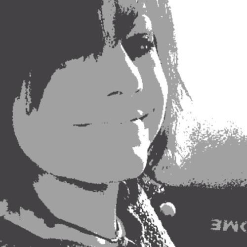 Pallolue's avatar