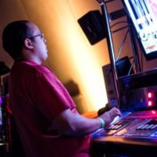 Jeffrey Naeder's avatar