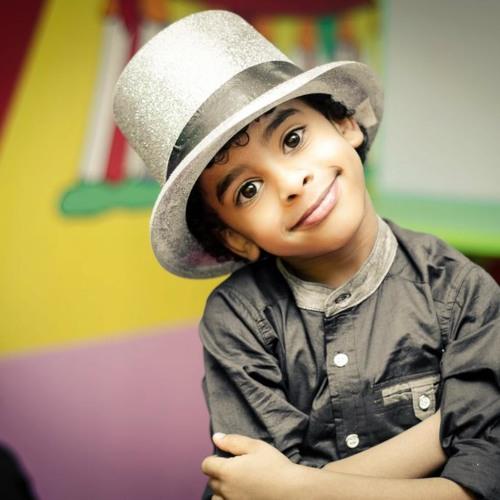 Mohamed Ahamed 1's avatar