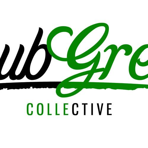 AubGreen Collective's avatar