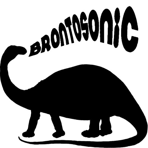 Brontosonic's avatar