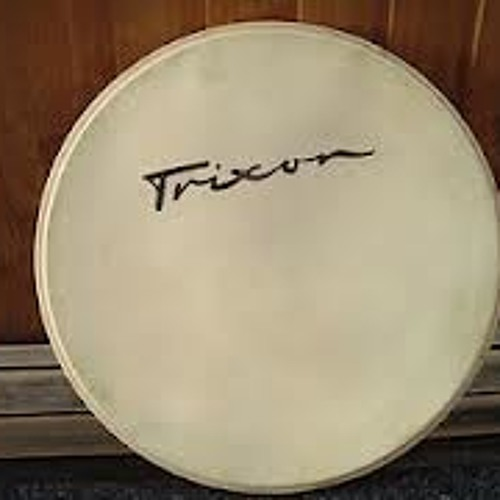 Trixon's Instrumentals's avatar