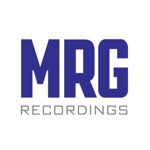 MRG Recordings's avatar