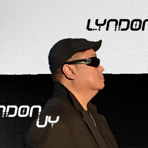 DJLyndon1's avatar
