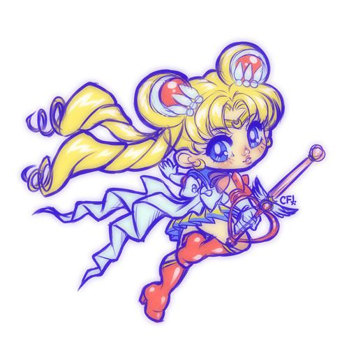 suebeekiLLA's avatar