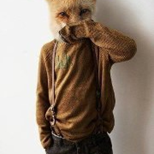 TOBISAN's avatar
