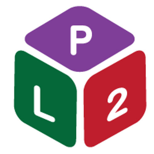 L-Pack_Spain's avatar