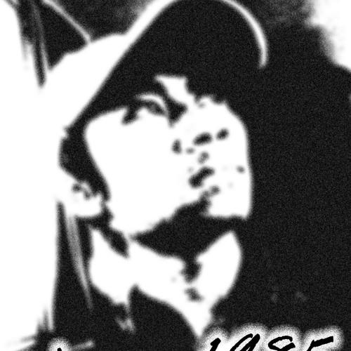 wangtry's avatar