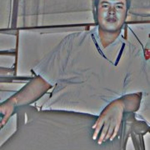 Raju Thakuri's avatar