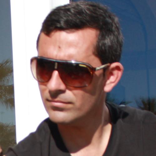 RaulCrane's avatar