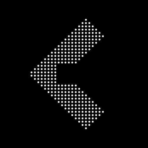 squarepusher's avatar