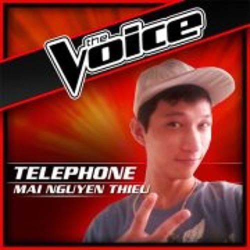Mai Nguyên Thiệu's avatar