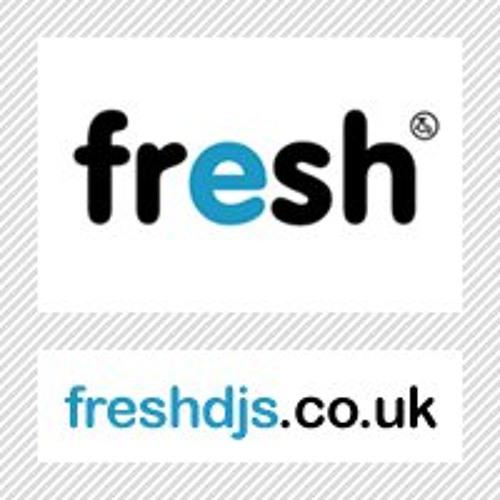 FreshArtisteManagement's avatar