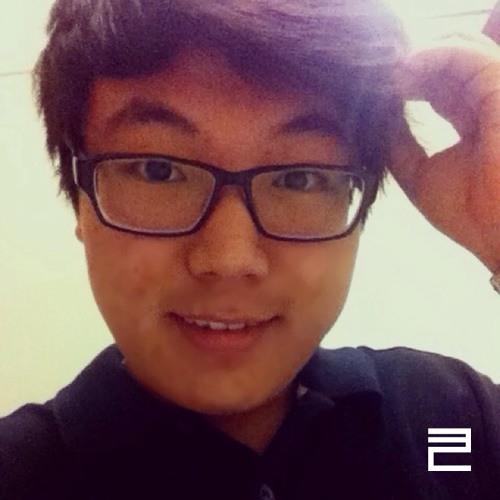 djnickycraig2's avatar