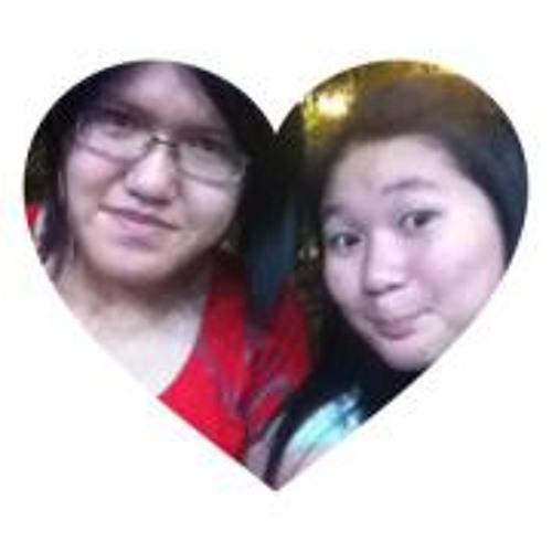 Ooi Ke Xin's avatar