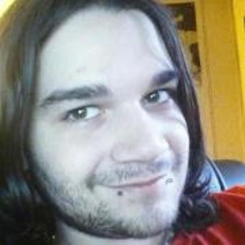 Eric Michael Francis's avatar