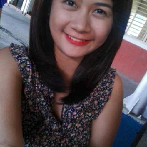 Ea Jamasali's avatar